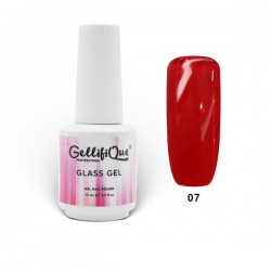 Glass Gel 07
