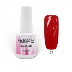 Glass Gel 07