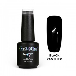 P04 BLACK PANTHER (HEMA FREE)