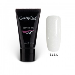 Acrylic Gel - Elsa 60ml