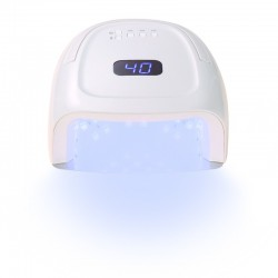 UV/LED 60 W Cordless/Rechargeable Lamp