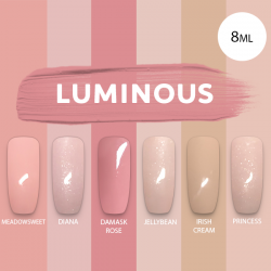 LUMINOUS 8ml