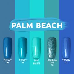 1.Pro PALM BEACH SET