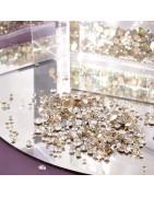 Glitters and Powders